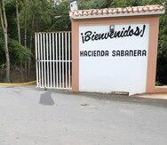 El alcalde de Cidra propone cancelar contratos e impulsar actividades recreativas y turísticas para allegar ingresos