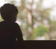 """El riesgo de una sociedad """"adultocéntrica"""" en Puerto Rico"""