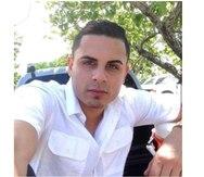 La Policía captura en Dorado a hombre contra quien pesaba una orden de arresto por agredir a su pareja en Canóvanas