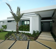 Residences at Rio, un proyecto de vivienda tipo resort en Bayamón