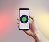 Android 11 sigue las medidas adoptadas por Google en desarrollar mayores controles en la seguridad y privacidad mediante el uso de permisos granulares.