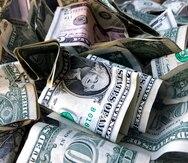 Resolver la deuda: resolución de Año Nuevo