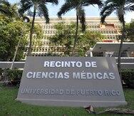 La pérdida de acreditación del programa de Neurocirugía impactará a los hospitales donde laboran los médicos residentes