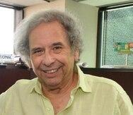 Israel Kopel, presidente de National Lumber & Hardware, falleció hoy por complicaciones cardiacas.