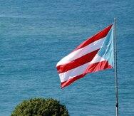 Toyota lanza una iniciativa para crear una bandera gigante de Puerto Rico con mensajes para los atletas