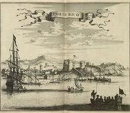 San Juan: un recorrido por su historia a través de la salud