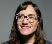 Ana M. Cintrón Laboy