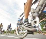 El Colegio Americano de Cardiología recomienda hacer ejercicios semanalmente para evitar condiciones cardiovasculares. (GFR Media)