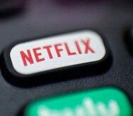 Netflix aumentó la mayoría de sus precios para Estados Unidos entre 8% y 13%.