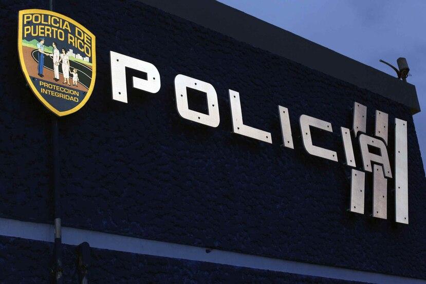 El incidente ocurrió poco después de las 12:00 a.m. en el Motel Oriente, ubicado en la PR-181. (Archivo)