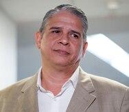 Juez le da 24 horas a Carmen Yulín Cruz para que reinstale en su puesto de carrera a Carlos Acevedo