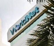 WorldNet ha estado integrando a los clientes que adquirió de Liberty Business.