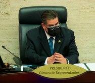 No de la Junta de Supervisión Fiscal a otorgar dinero para la elección de cabilderos en mayo