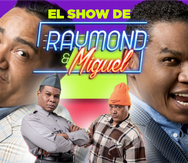 Televisión Dominicana llega a DirecTV Puerto Rico