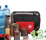 MCS distribuirá la Guía de Preparación para Desastres con consejos valiosos.
