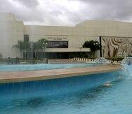 Listo el Centro de Bellas Artes de Santurce para recibir público