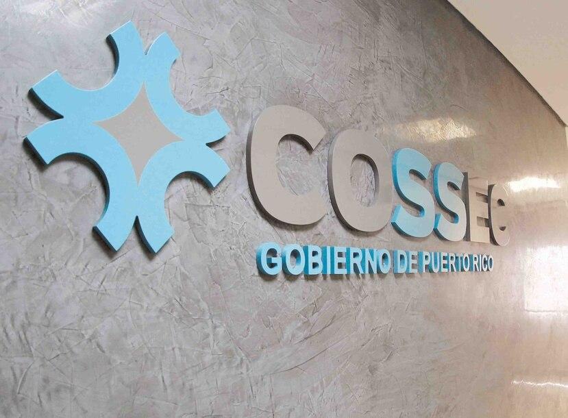 Según datos de Cossec, durante los pasados cinco años, las cooperativas compraron sobre $1,500 millones en bonos del gobierno, y ahora esos activos son considerados de alto riesgo y han perdido, en algunos casos, cerca de la mitad de su valor. (GFR Media)