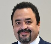 Luis  Rolón Álvarez