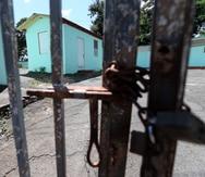 Senadora del PIP cuestiona contratos de AAFAF para gestionar el alquiler de escuelas cerradas