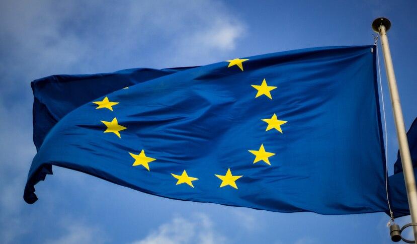 """El """"pasaporte COVID"""" deberá entrar en vigor """"a más tardar en junio"""" próximo en todo el territorio de la Unión Europea. (Unsplash)"""