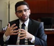 El IRS propone cambios que pudieran afectar los recaudos para el Fondo General de Puerto Rico