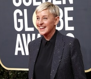Ellen DeGeneres pide perdón a su equipo por las malas prácticas laborales
