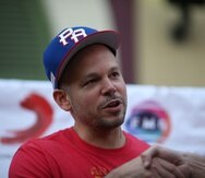 Residente, al momento, ha sido el único artista puertorriqueño de renombre internacional que se ha pronunciado sobre los hechos.