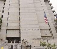 Causa para juicio por fraude y lavado de dinero contra exdirector de operaciones de hospital en San Juan