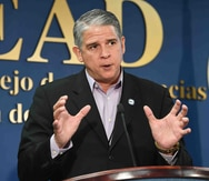 El PFEI asigna dos fiscales para investigar a Carlos Acevedo por el hallazgo del almacén con suministros en Ponce