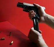 La División Homicidios del área Arecibo continuará con la investigación