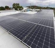 Estudio concluye que es posible equipar un millón de hogares en Puerto Rico con energía solar en 15 años