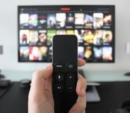 Netflix, Amazon Prime o Disney + ¿Con cuál debes quedarte?