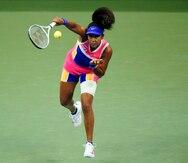 La WTA difunde calendario del tenis femenino hasta finales de julio