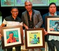 Siete anécdotas reveladoras de las leyendas boricuas del boxeo