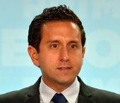 Armando Valdés Prieto