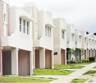 Según datos de la Oficina de Administración de los Tribunales (OAT), 3,589 casos por ejecución de hipoteca estaban pendientes en las cortes locales hasta el pasado miércoles.
