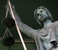 """Derechos """"constitucionales"""" de las víctimas de delito"""