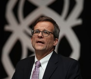 Board promises $30.325 billion in savings