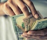 El COVID-19 y la transformación del dinero a futuro