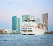 Son muchas las lecciones que han aprendido en la industria de cruceros a nivel global.