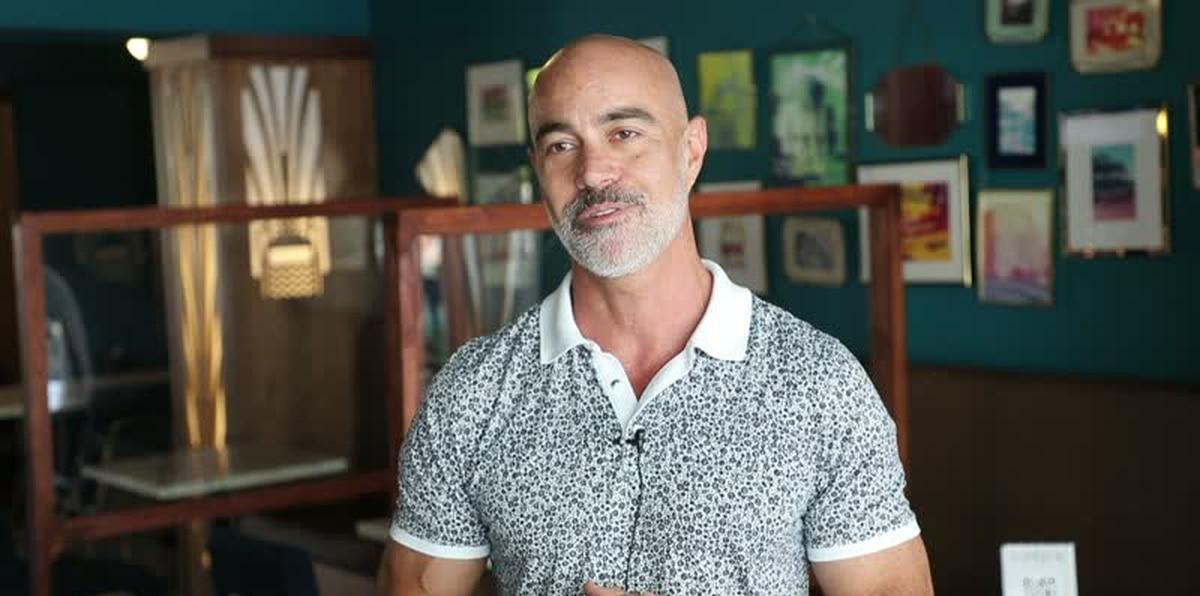Restaurante boricua Comedor transforma la experiencia de sus comensales