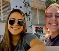 Rosimar Rodríguez Gómez es una de las 32 mujeres asesinadas en lo que va de año.