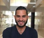 David Cordero Mercado