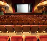 Los candidatos preseleccionados deberán estar disponible para audiciones presenciales en el Teatro Francisco Arriví, en Santurce.