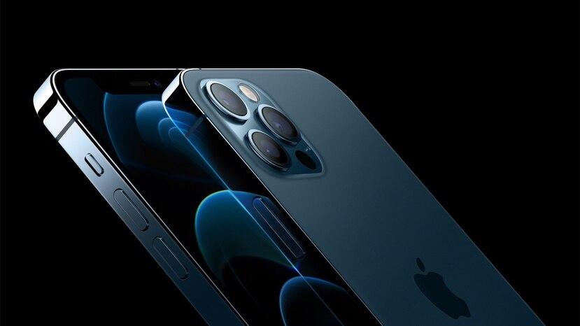 La línea iPhone 12 ahora podrá utilizar dos SIM cards 5G al mismo tiempo.