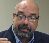 Cecilio Ortiz García