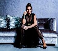 Melina León retoma la balada en colaboración con el pianista Arthur Hanlon