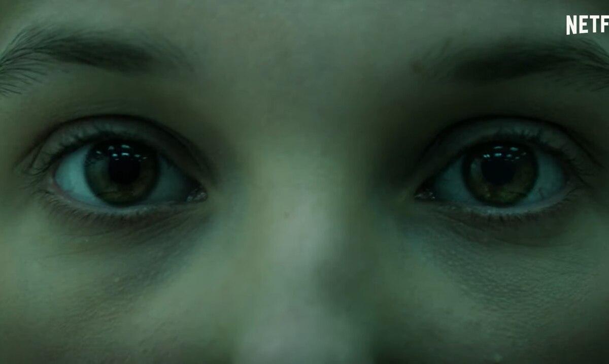 """Netflix estrena el corto de la cuarta temporada de """"Stranger Things"""""""