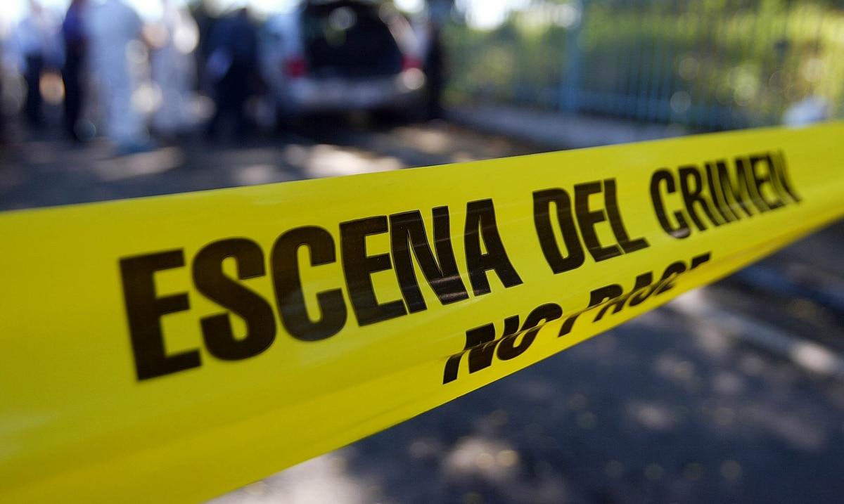 La Policía encuentra cuerpo baleado en Jardines de Caparra en Bayamón