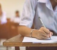 Estudiantes del sistema público podrán completar repaso del College Board de forma gratuita